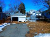 9 Laconia Ave - Photo 6