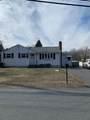 21 Stony Brook Road - Photo 1