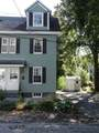 21 Bedford Ct - Photo 1