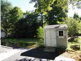 21 Bedford Ct - Photo 3