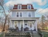 106 Gordon Ave - Photo 1