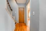 106 Gordon Ave - Photo 13