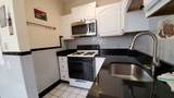 690 Washington Street - Photo 4