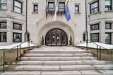 416 Commonwealth Avenue - Photo 1