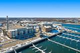 23 Shipyard  Dr - Photo 40