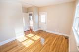 10 Teele Ave - Photo 23