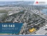 141-143 Addison - Photo 1