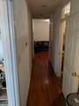 120 Glenville Ave. - Photo 11