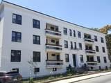 120 Glenville Ave. - Photo 14