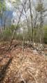 Lot 20B Wildmeadow Rd - Photo 35