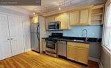 523 East 2nd - Photo 1