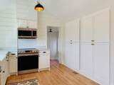 67 Stockbridge St - Photo 9