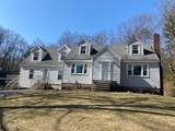 495 Linden - Photo 1