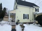 633 Plantation St - Photo 2