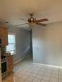 633 Plantation St - Photo 13