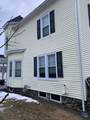 633 Plantation St - Photo 3