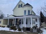 633 Plantation St - Photo 4