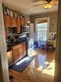 256 Summer St - Photo 1