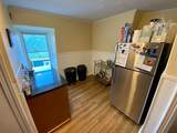 282 Summer St - Photo 4