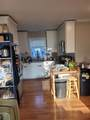 183 River St - Photo 2