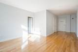 1721 Washington St. - Photo 4