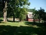 1352 N Brookfield Rd - Photo 29