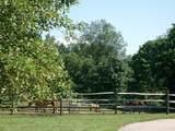 1352 N Brookfield Rd - Photo 30