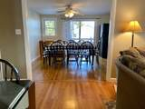 39 Fairview Ave - Photo 7