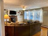 39 Fairview Ave - Photo 8