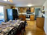 39 Fairview Ave - Photo 9