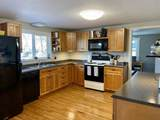 39 Fairview Ave - Photo 10