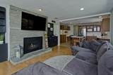 7 Longfellow Rd - Photo 11