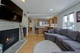 7 Longfellow Rd - Photo 10
