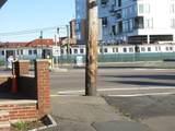 1235 North Shore Road - Photo 1