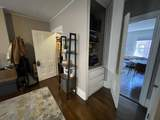 47 South Russell St - Photo 10