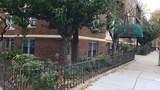 339 So. Huntington Ave - Photo 1