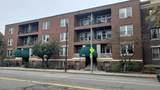 339 So. Huntington Ave - Photo 15