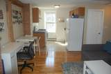 9 Hanover Avenue - Photo 4