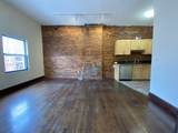 61 Hemenway - Photo 1