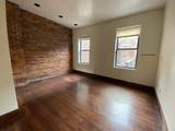 61 Hemenway - Photo 4