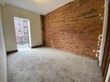 61 Hemenway - Photo 5