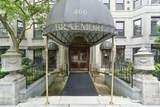 466 Commonwealth Ave - Photo 2