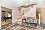 22 Manor Hill Dr - Photo 4