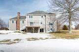 22 Manor Hill Dr - Photo 36