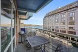 4 Battery Wharf - Photo 28