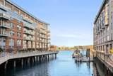 4 Battery Wharf - Photo 29