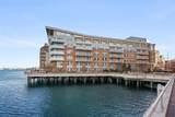 4 Battery Wharf - Photo 32