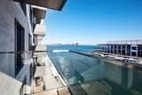 300 Pier 4 Blvd - Photo 8