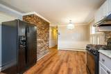 360 Anthony St - Photo 11