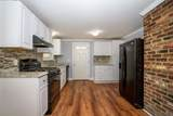 360 Anthony St - Photo 14